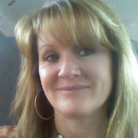 Kelly-1196600, 51 from Las Cruces, NM