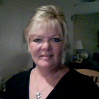 Cathie-627585, 57 from Overland Park, KS