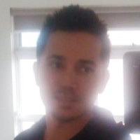 Mark-751437, 35 from Adelaide, AUS