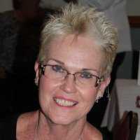Karen, 71 from Pueblo, CO