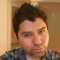 Antonio-1119576, 36 from Fresno, CA
