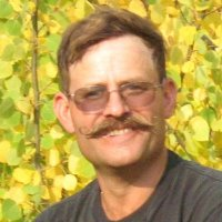 Claude-532487, 43 from Big Valley, AB, CAN
