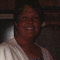 Barb-665437, 44 from Old Forge, NY