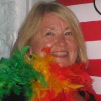 Sharon-718132, 65 from Williamston, MI