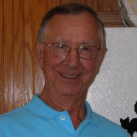 Arthur-867085, 82 from Cudahy, WI