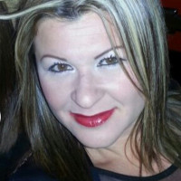 Gabyri, 35 from Kissimmee, FL