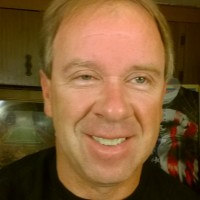 Michael, 51 from Loveland, CO