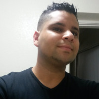 Ricardo-789933, 35 from Miami, FL