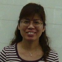 Angeline-98967, 47 from Singapore, SGP