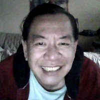 Huy-856734, 44 from Springfield, MA