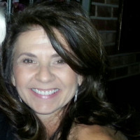 Susan-1196912, 53 from Henderson, NV