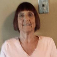 Priscilla, 66 from Salt Lake City, UT