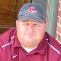 Jason-1145597, 39 from Elk City, OK