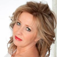 Shirley-877150, 54 from Charlottetown, PE, CA