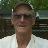 Bob-1219240, 73 from Clinton Township, MI