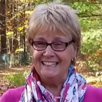 Elaine-1148583, 65 from Litchfield, NH