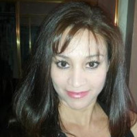 Annette-1138667, 45 from El Paso, TX