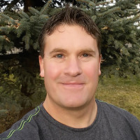 Todd-919623, 41 from Denver, CO