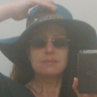 Cathy-1106687, 45 from Cambridge, ON, CAN