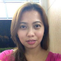 Jannette-1230670, 30 from Singapore, SGP