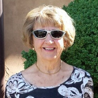 Karlene-1126862, 79 from Eagle, ID