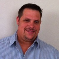 Neal-919582, 33 from Fort Myers, FL
