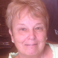 Denese, 69 from Fort Myers, FL