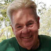 Robert, 69 from Jupiter, FL