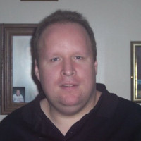 Dennis-65534, 44 from Owensboro, KY