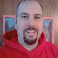 Darryl, 41 from Poulsbo, WA