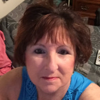 Annette, 61 from O Fallon, MO