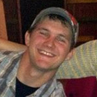 Brian-1099437, 25 from Pierce City, MO