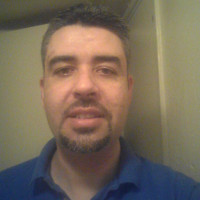 Cesar-1186625, 39 from Oklahoma City, OK