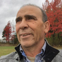 Giovanni-1252826, 67 from Slingerlands, NY