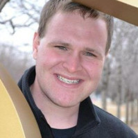 Matt-1031402, 25 from Troy, MI