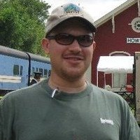 Matt-630667, 37 from Alma, MI