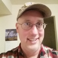 Mark-1291721, 42 from Elizabethtown, KY