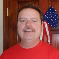 Timothy-986898, 54 from Greensburg, IN