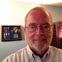 Rick, 65 from Pompano Beach, FL