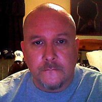 James-797972, 54 from Hopkinsville, KY