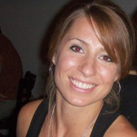 Maggie, 31 from Virginia Beach, VA