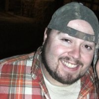 Timothy, 29 from Morristown, MN