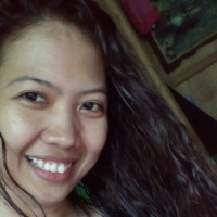 Lyn, 25 from Quezon City, PH