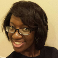 Ademola-1134321, 34 from San Antonio, TX
