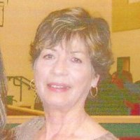 Delores, 76 from Las Vegas, NM