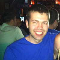 Michael-1133612, 23 from Lynnfield, MA