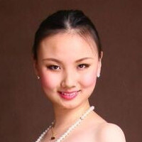 Anna-1139952, 19 from Beijing, CHN