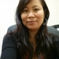 Phuong-588402, 40 from Westminster, CA