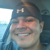 Victor, 27 from Reno, NV