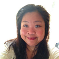 Mylene, 45 from Richmond, BC, CA